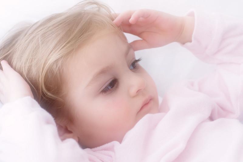 Kinderträume