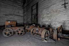 Kinderwagen & Hula Hoop...