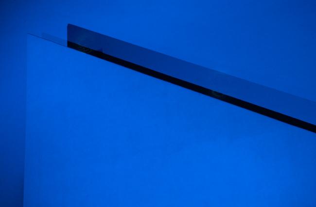 Kino blau