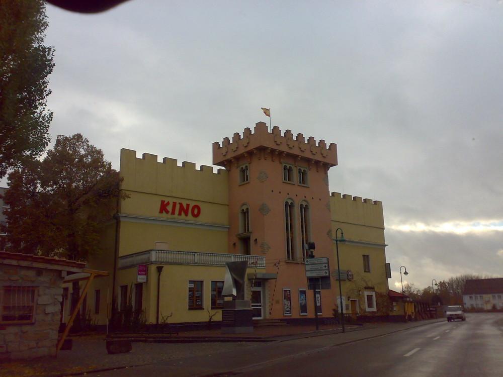 kino gröditz