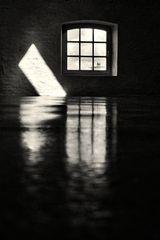 Kipp.Licht