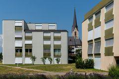 kirchberaumt