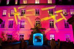 Kirchberger Kunstnacht