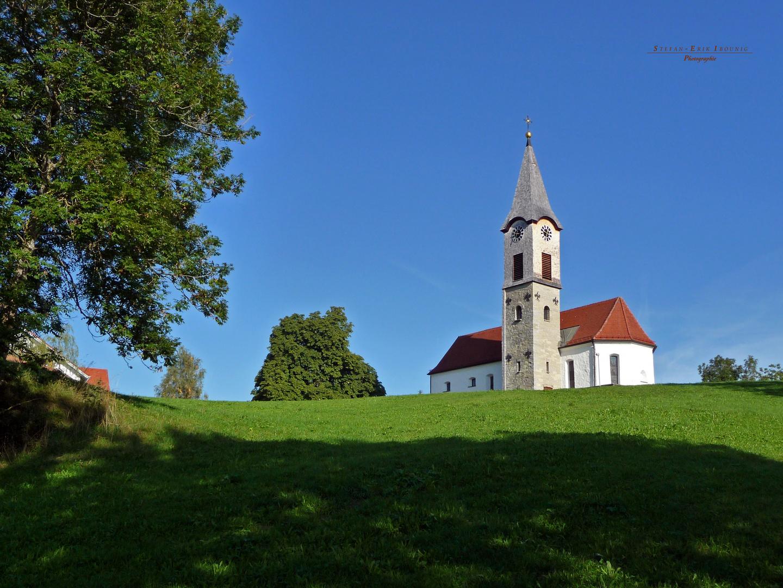 """""""Kirche Akams"""""""