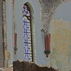 Kirche Alt-Otzenrath