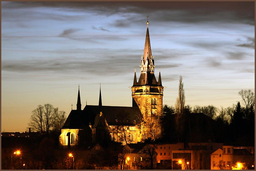 Bild.De Dresden