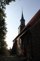 Kirche II