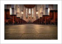 Kirche-Im-Veedel .... St. Marien
