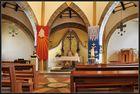 Kirche in Atri