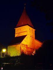 Kirche in Bönen