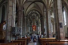 Kirche Kaltern
