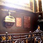 Kirche Saint Eustache (4)