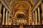Kirche Santi Niccoló e Severo