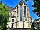 Kirche St. Ludger
