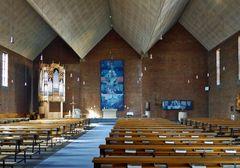Kirche St. Pantaleon ...