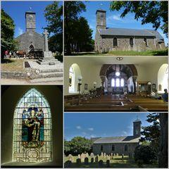 """Kirche """"St. Peter"""""""