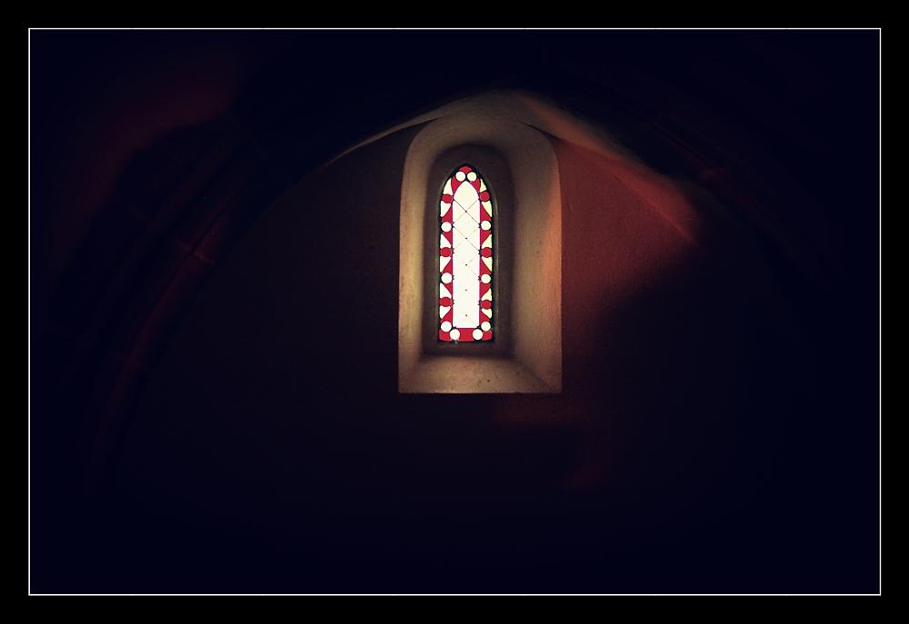 Kirchen-Impressionen