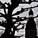 Kirchenbaum