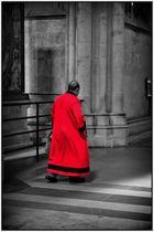 Kirchendiener