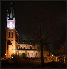 ...KirchenLicht...
