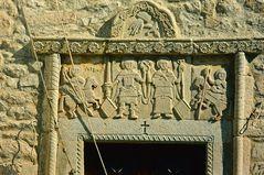 Kirchenportal                .DSC_6679