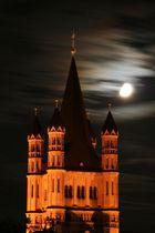 Kirchenturm