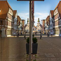 Kirchheimer Prachtstrasse?
