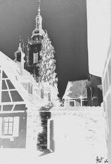 Kirchturm+
