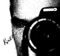 Kirill Peters