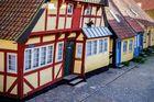 Kirkegade