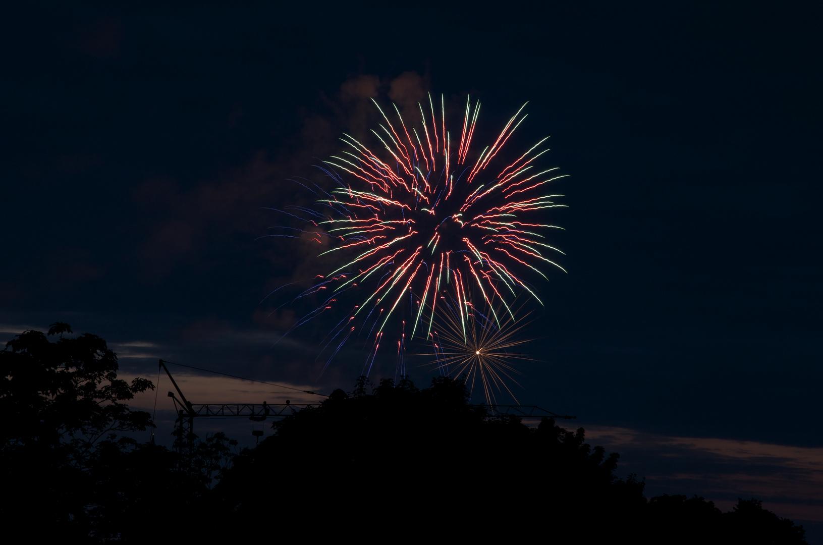 Kirmes-Feuerwerk_2