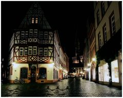 Kirschgarten (Mainz)