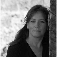 Kirsten Blaser