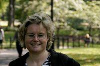 Kirsten Brennemann