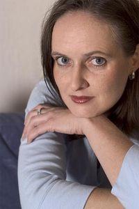 Kirsten Haltrich