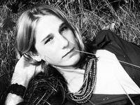 Kirsten Melis