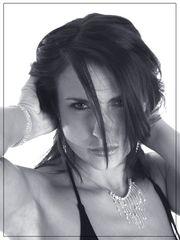 -Kirsten Portrait- 2