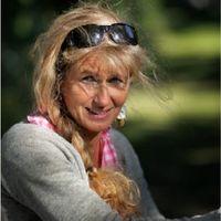 Kirsten Täuber
