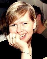 Kirsten Wichelmann