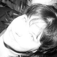 Kirstin Annette