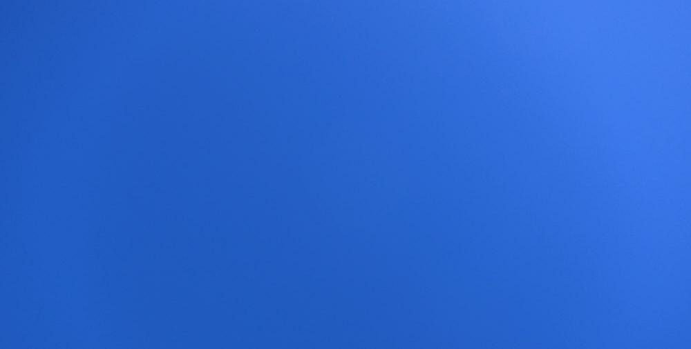 Kiruna Sky