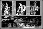 Kiss Forever Band 1