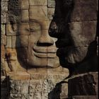 kiss of a stone