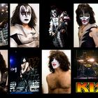 KISS - World Tour 2008