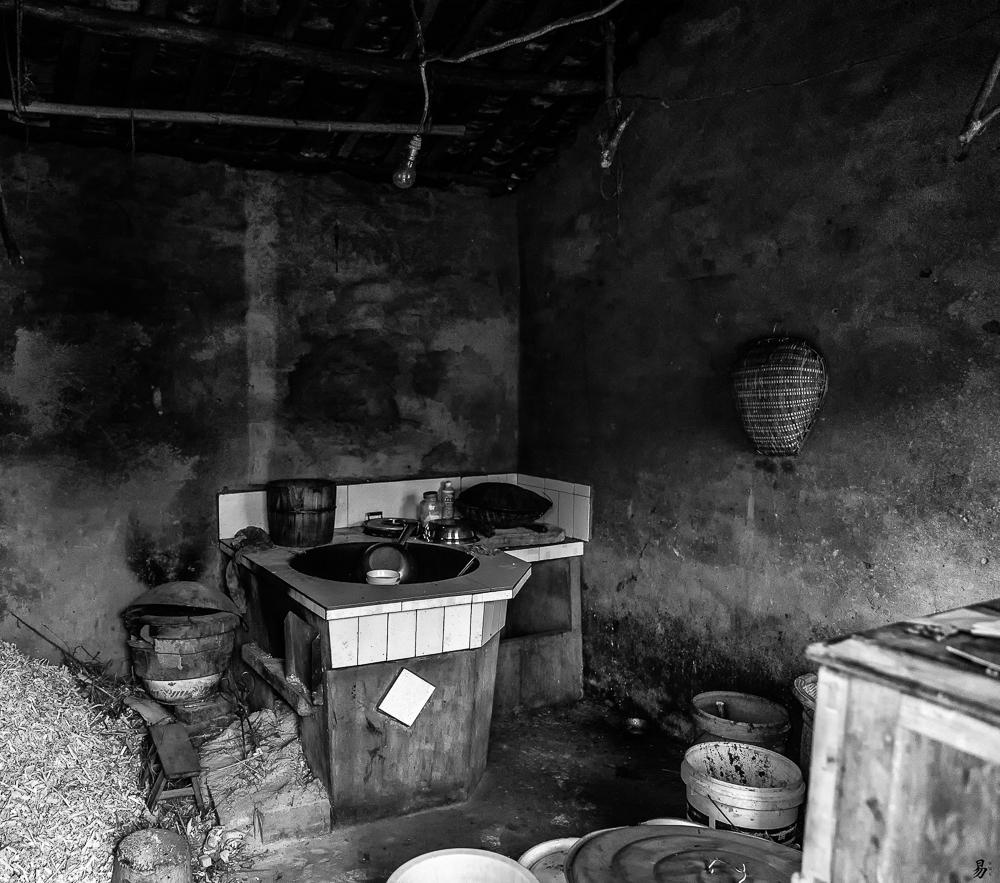 kitchen # 2