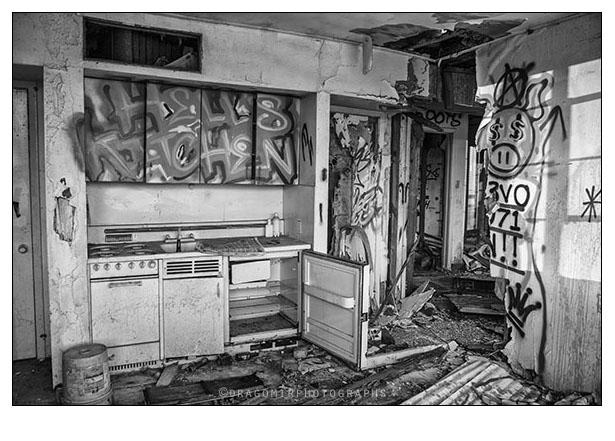 Kitchen (New Orleans)