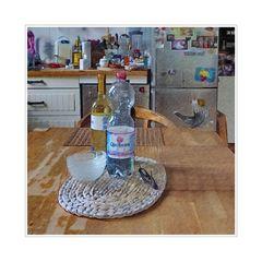 Kitchen (part 1)