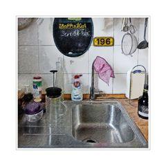Kitchen (part 4)