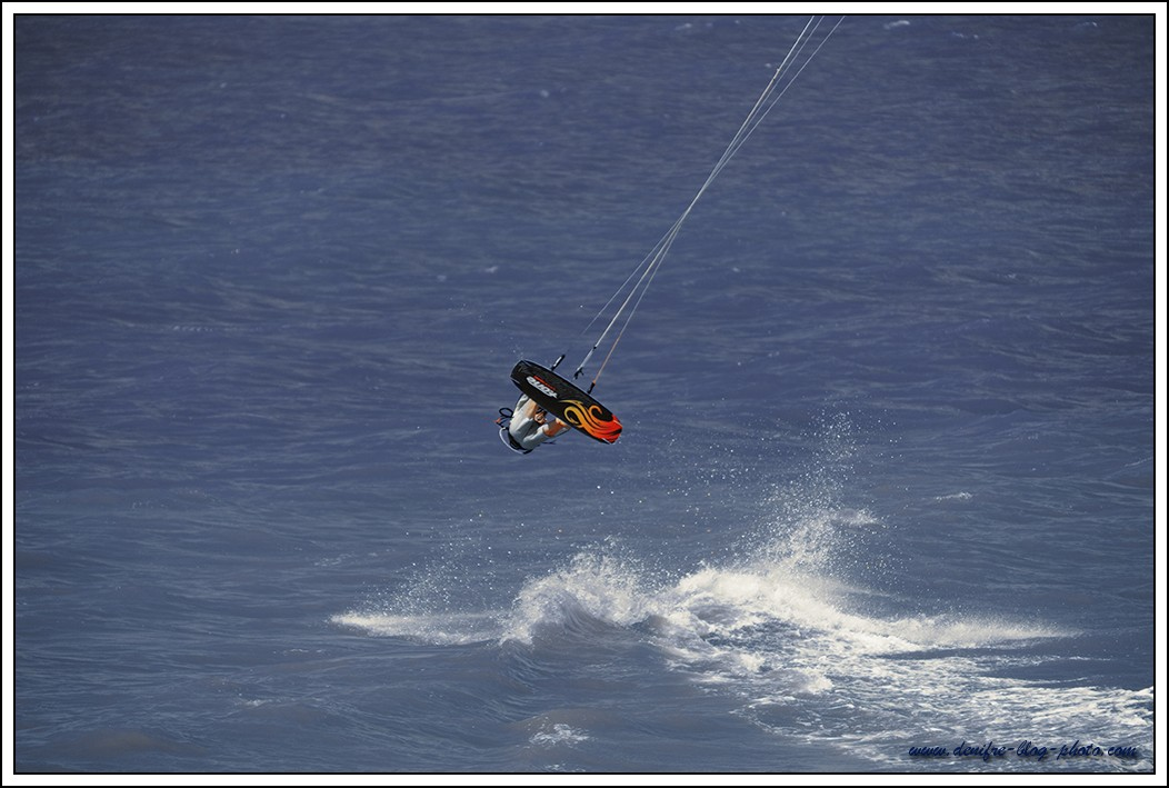 kite 009