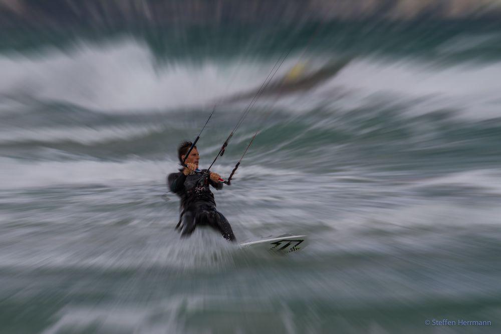 Kite Action 2